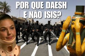 daesh_isis